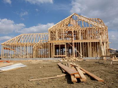 construction14jpg