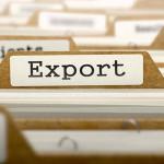 export6