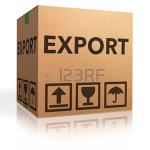 export7