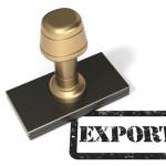 export8