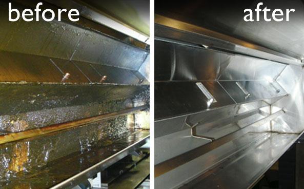 kitchen-steam-cleaning1